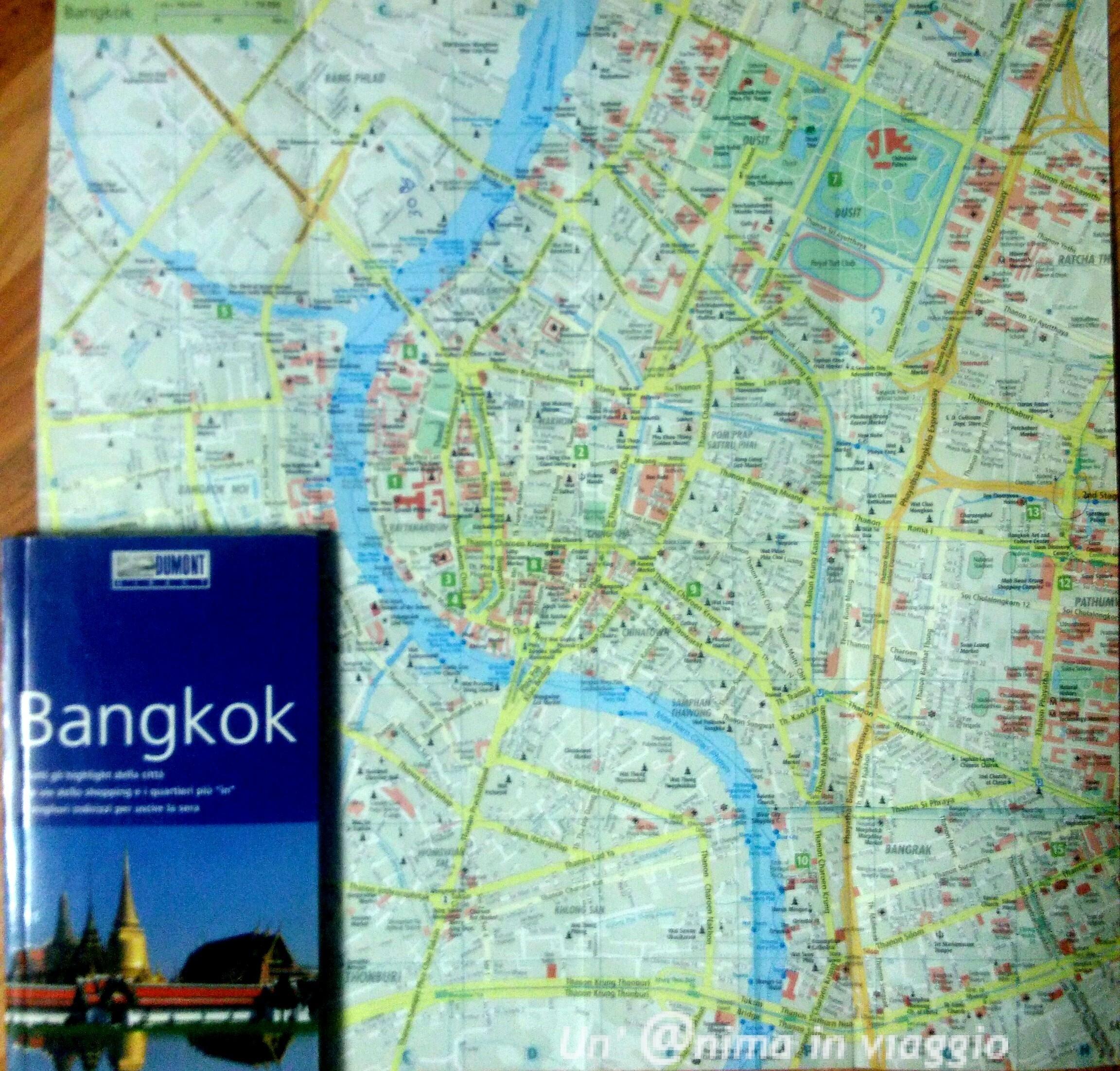 Dove Dormire Bangkok. Dove Dormire Bangkok. Streetfood Bangkok. I ...