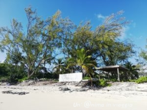 exuma bahamas sound 18