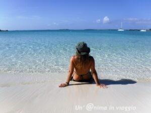 Le 10 spiagge piu' belle del mondo.. più altre!